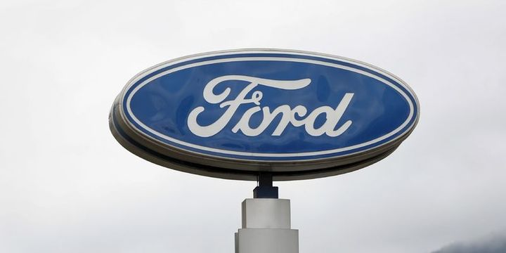 Ford Otosan kârını ikiye katladı