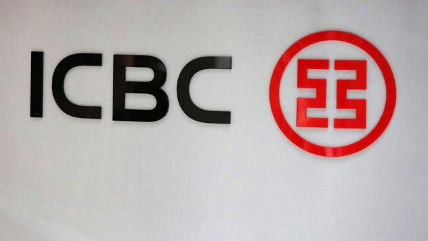 ICBC'nin 3. çeyrek net karı 75 milyar yuan