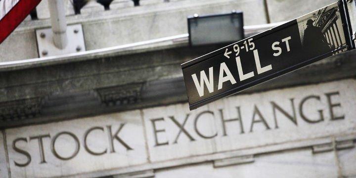 Wall Street karları yılın ilk yarısında arttı