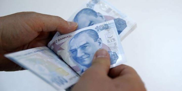 Capital Economics: Türkiye