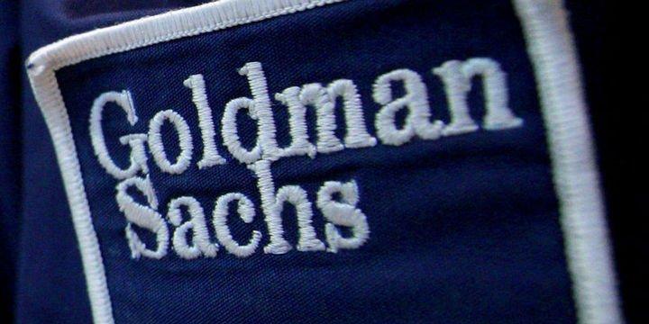 """Goldman EM paralarındaki """"ağırlığı arttır"""" pozisyonunu güçlendirdi"""