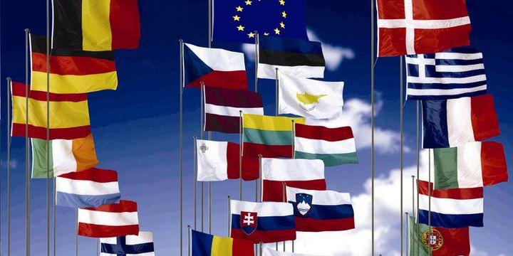 Euro Bölgesi'nde enflasyon yavaşladı
