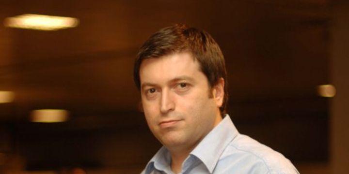 Serdar Kuzuloğlu serbest bırakıldı