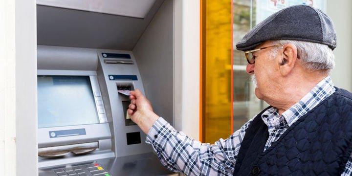 Ortak ATM kullanım ücretleri sınırlandırılacak