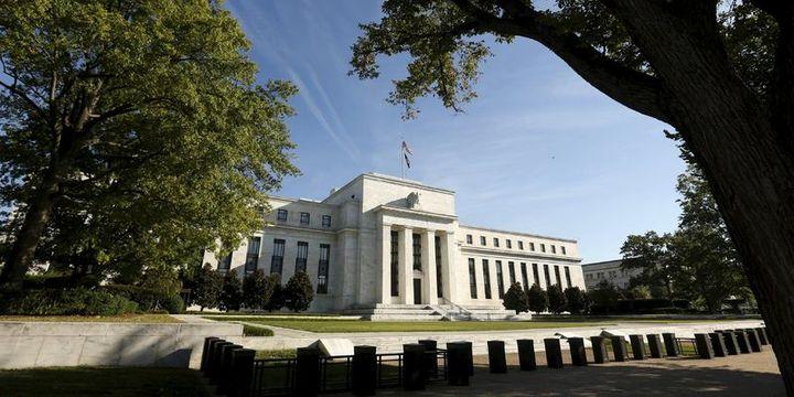 Fed piyasaları faiz artışı için hazırladı