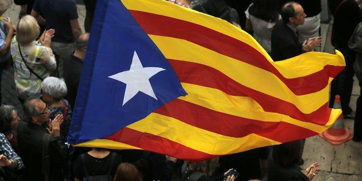 İspanya mahkemesinden Katalan bakanlar hakkında tutuklama kararı