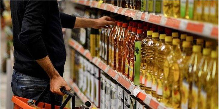 Yıllık enflasyon 9 yılın zirvesinde