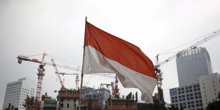 Endonezya 3. çeyrekte tahminlerin altında büyüdü