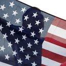 ABD TEMSİLCİLİKLERİ SINIRLI VİZE VERMEYE BAŞLIYOR