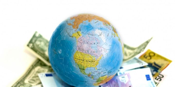 """Küresel """"ucuz para"""" gelişen piyasa hedge fonlarını destekliyor"""
