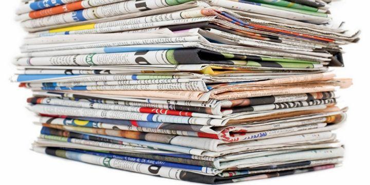 Ekonomi basınında bugün - 7 Kasım 2017