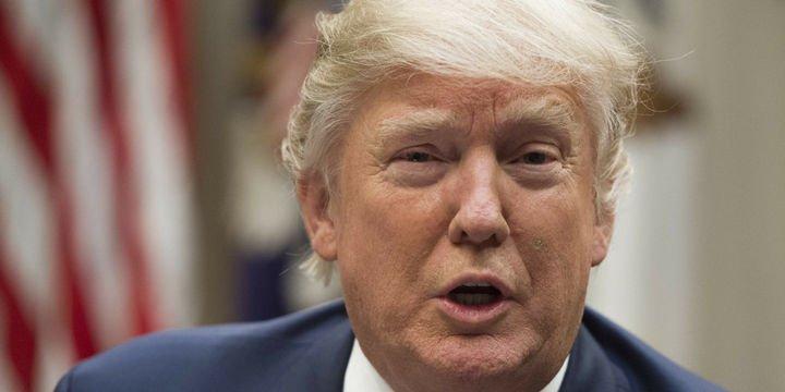 Trump: K. Kore (nükleer program konusunda) uzlaşmalı