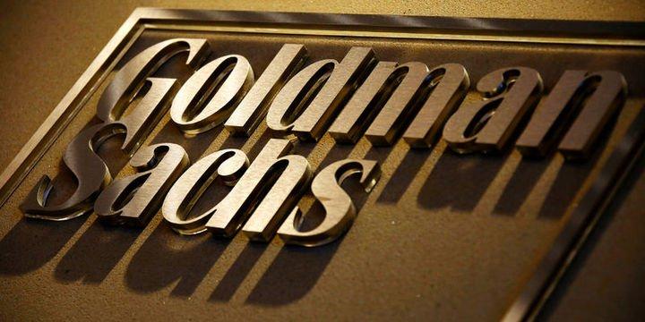 Goldman: EM paralarında sağlam görünüm hala mevcut