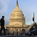 WASHİNGTON POST: ABD'DE VERGİ İNDİRİMLERİ GECİKEBİLİR
