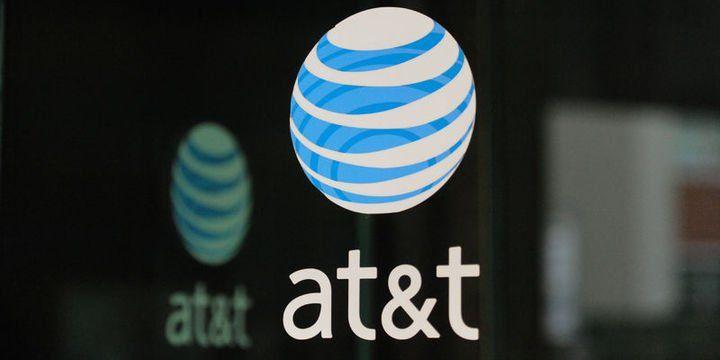 AT&T-Time Warner birleşmesine CNN engeli