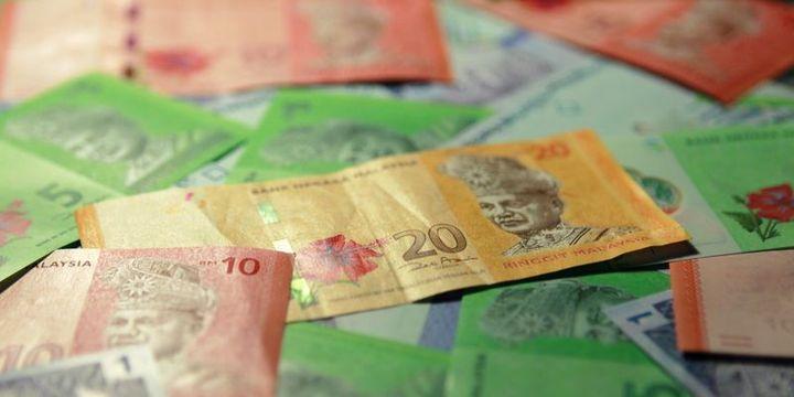 Küresel fonlar Asya tahvillerinin güçlü dolara rağmen cazibesini korumasını bekliyor