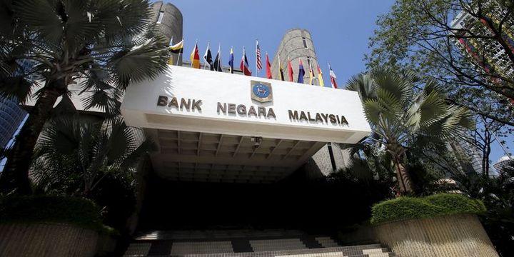 Malezya MB faiz değiştirmedi