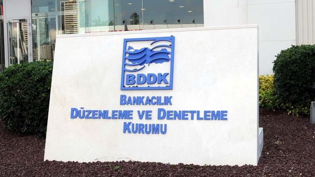 BDDK 69 personel alacak