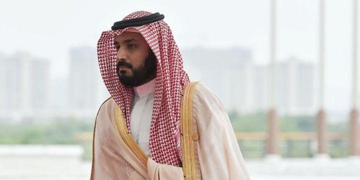 Suudi milyarderlerin varlıklarını ülkeden çıkarmaya çalıştığı belirtildi