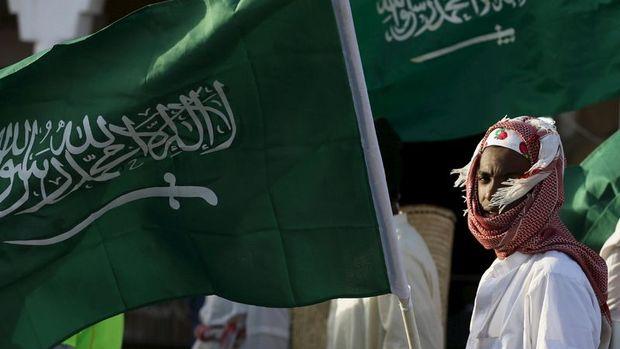 Suudi Arabistan ekonomisi yol ayrımında