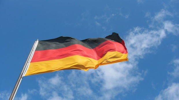 Almanya'nın ihracat ve ithalatı azaldı