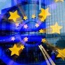AB EURO BÖLGESİ BÜYÜME TAHMİNİNİ YÜKSELTTİ