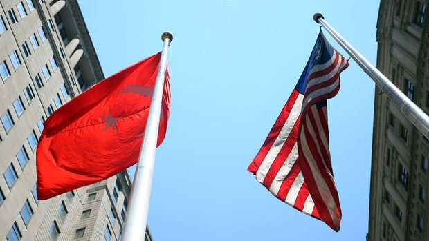 Beyaz Saray: İki ülke arasında yeni sayfa açılacak