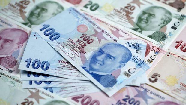 Borsa İstanbul'da reel sektör şirketlerinin kâr artışı yüzde 93'ü buldu