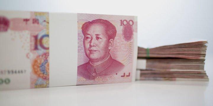 Yabancılar Çin bankalarında yüzde 51 paya sahip olabilecek