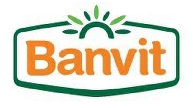 Banvit 3. çeyrekte 111.5 milyon TL net kar elde etti