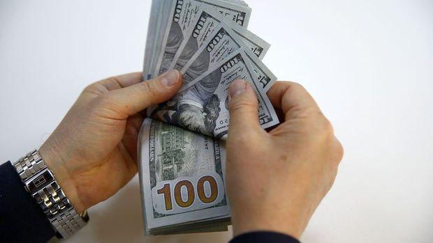 JCR Türkiye'nin kredi notunu teyit etti