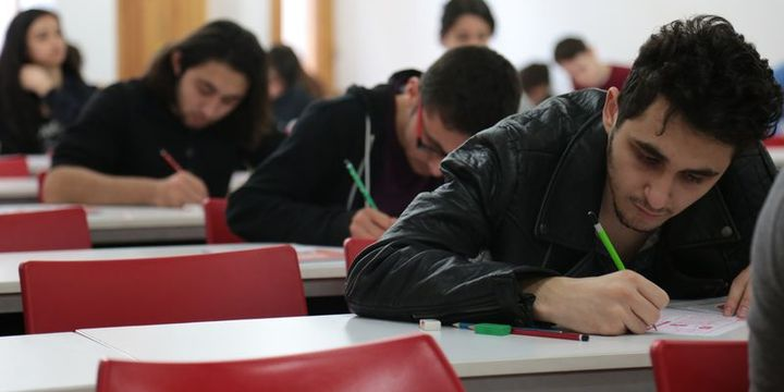 """ÖSYM """"2018 Yılı Sınav ve Sonuç Açıklama Takvimi"""" duyurdu"""