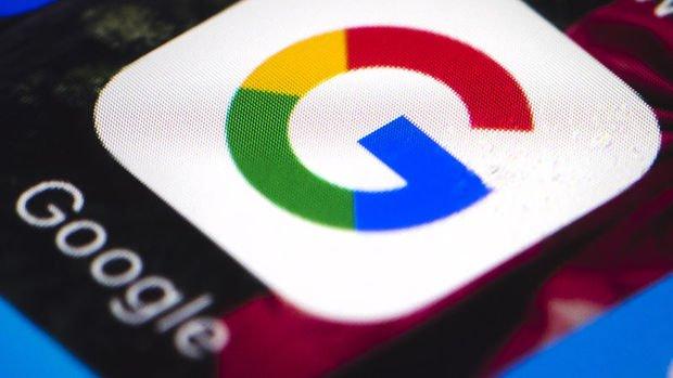 ABD'de Atatürk aramaları, Google'da rekor kırdı