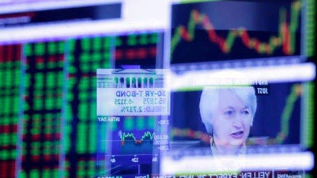 Haftaya piyasaların gündemi yoğun