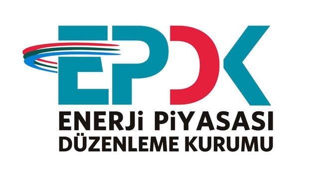 EPDK'dan 6 akaryakıt şirketine 979 bin lira ceza
