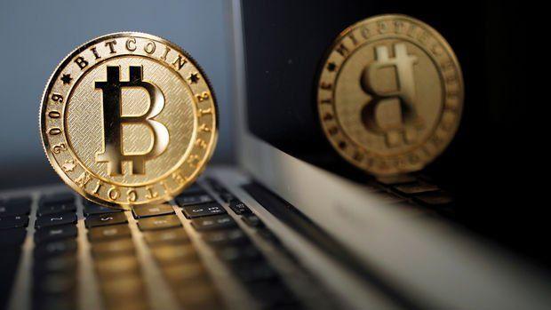 Bitcoin tarihi rekorundan % 29 geriledi