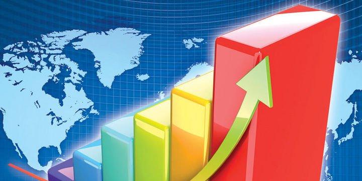Türkiye ekonomik verileri - 13 Kasım 2017