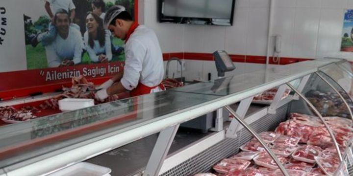 """Bakanlık """"ucuz et"""" konusunda tarafları bir araya getirecek"""