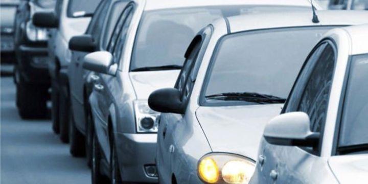 Trafik sigortasında tavan fiyat kalkabilir