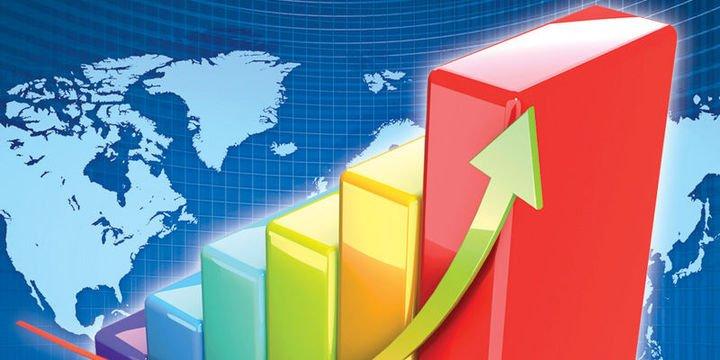 Türkiye ekonomik verileri - 15 Kasım 2017