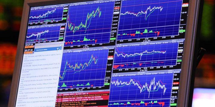 ABD tahvilleri enflasyon öncesi kazancını korudu