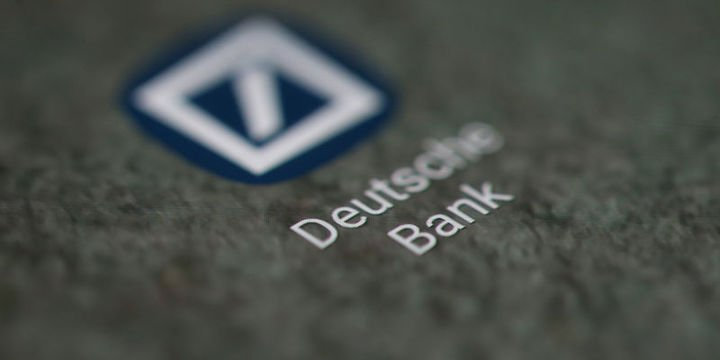 Kaynaklar: Cerberus Capital önemli miktarda Deutsche Bank hissesi aldı