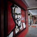 ABRAAJ GROUP, KFC TÜRKİYE'Yİ SATIN ALDI