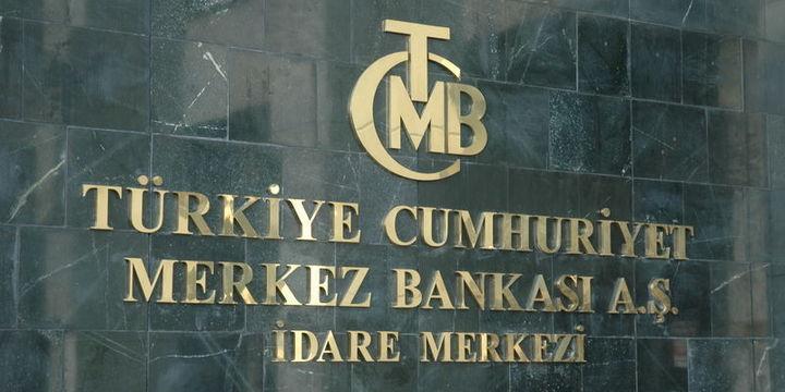 TCMB TL uzlaşmalı vadeli döviz satım ihalelerine başlanmasına karar verdi