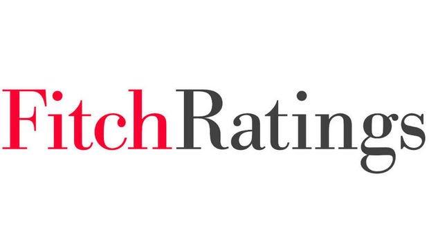Fitch: (ABD'deki soruşturma) Cezalar Türk bankalarının notunu düşürebilir