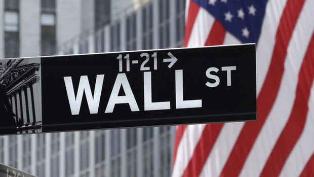 S&P 500 Endeksi rekor seviyeden kapandı