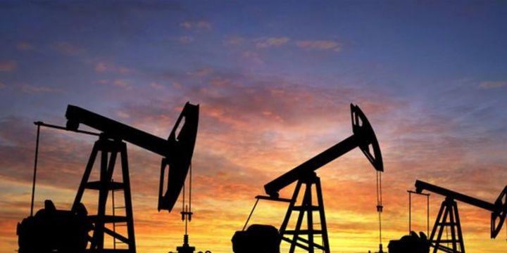 """Petrol """"OPEC"""" öncesi 2 yılı aşkın sürenin en yükseğine yakın"""