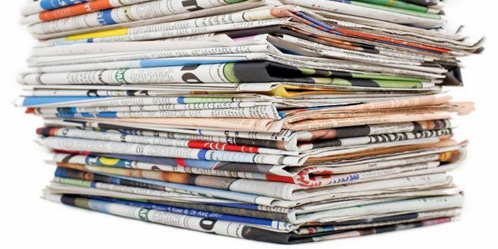 Ekonomi basınında bugün - 27 Kasım 2017