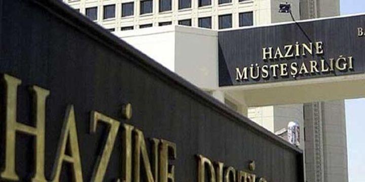 Daiwa Muziho ve SMBC Nikko yen tahvili olanaklarını araştırmak için yetkilendirildi