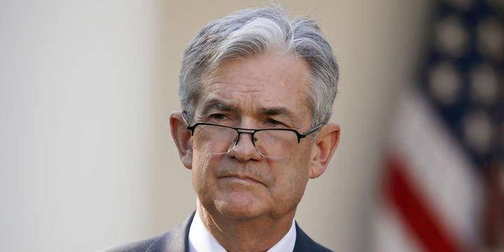 """Powell """"onay oturumu"""" öncesinde statükoyu koruyacağını işaret etti"""